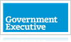Government-Executive