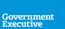 Government-Executive-Logo