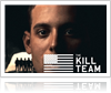 The Kill Team Documentary About Attorney Eric Montalvo's Case Defending Whistleblower Airs on PBS' Independent Lens