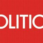 politics-policy-political-news