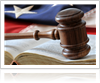 federal employee attorney DC