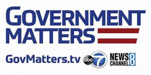 Government Exec. logo