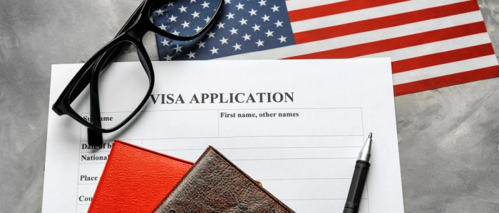 Immigration Appellate Lawyer DC