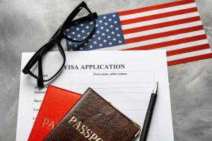 Immigration Law Services Washington DC