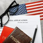 Immigration Attorney DC